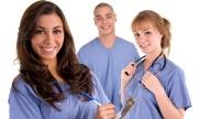 Nursing Graphic