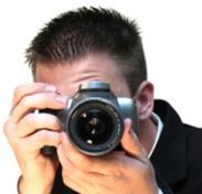 PhotographerWeb