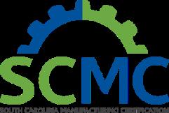 SCMC Logo