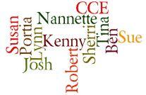CCE Signature 2014
