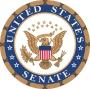 Senate-seal