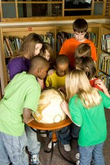 Students-with-Globe-Large
