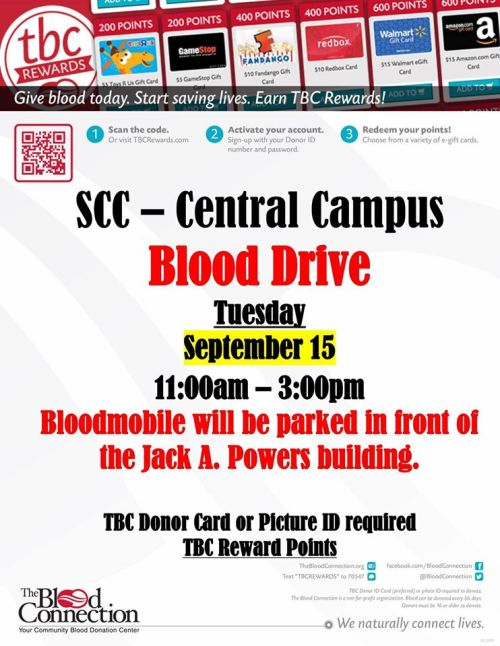blood drive sept2015