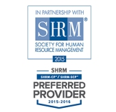 SHRM Logos Best