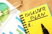 istock_000072643555_disasterplan